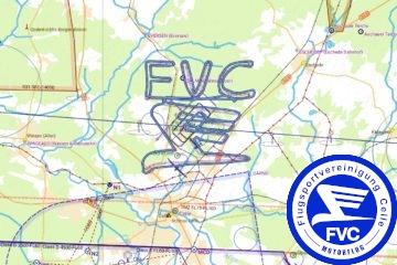 Skywriting FVC-Logo